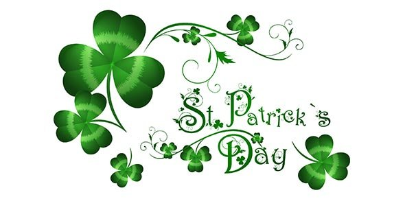 Saint patricks day Quizzes, Saint patricks day Trivia, Saint patricks day Questions