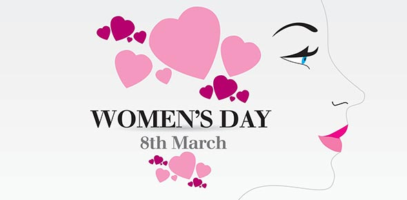 womens day Quizzes & Trivia