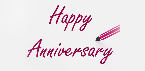 anniversary Quizzes & Trivia