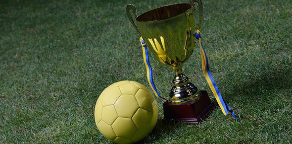 FIFA Quizzes & Trivia