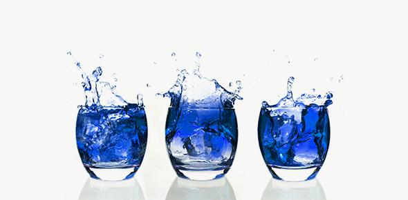 liquid Quizzes & Trivia