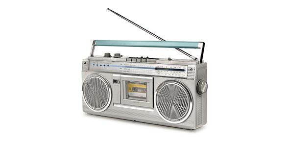 radio Quizzes & Trivia