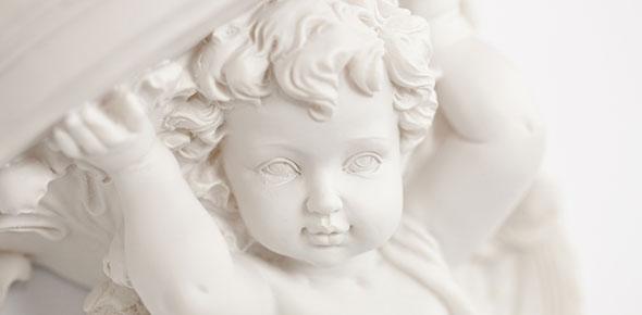 sculpture Quizzes & Trivia