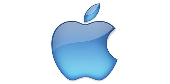 apple Quizzes & Trivia