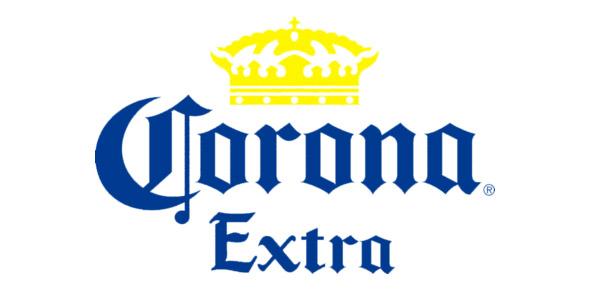 Corona Quizzes Online, Trivia, Questions & Answers - ProProfs Quizzes