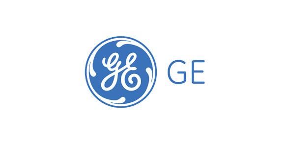 GE Quizzes & Trivia