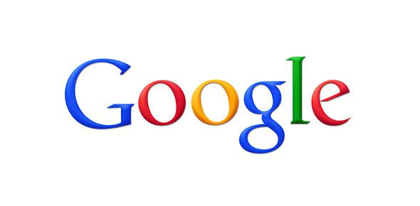 google Quizzes & Trivia