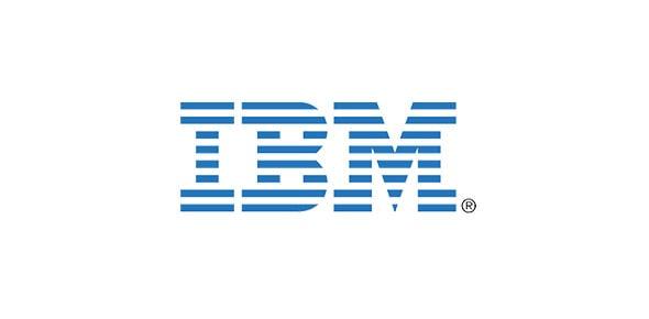 IBM 000-970 Operations Quiz