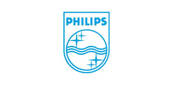 philips Quizzes & Trivia