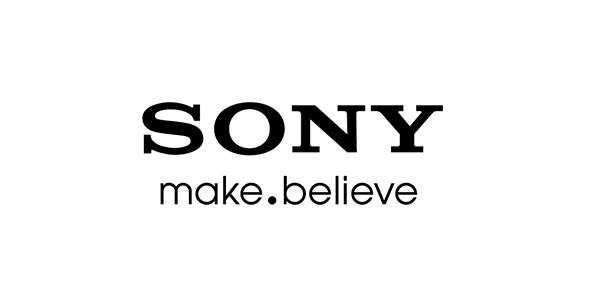 Sony Quizzes, Sony Trivia, Sony Questions