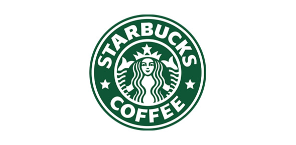 starbucks logo changes over the years alternative