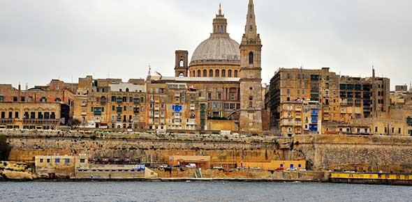 malta Quizzes & Trivia