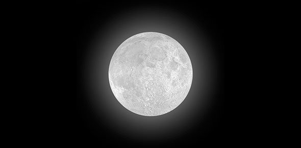 Moon Quizzes & Trivia