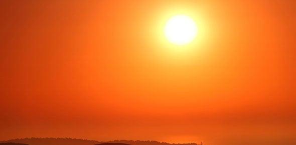 sun Quizzes & Trivia