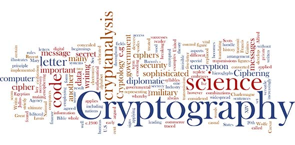 Top Cryptography Quizzes Trivia