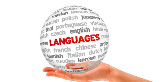 Language Quizzes, Language Trivia, Language Questions