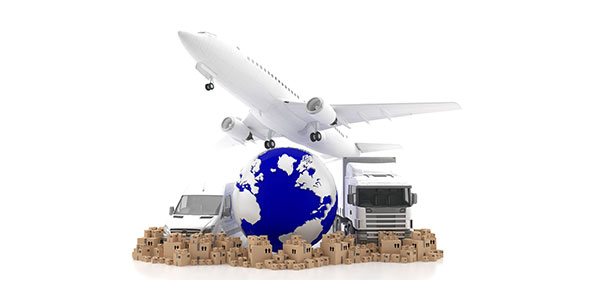 Freight forwarding Quizzes, Freight forwarding Trivia, Freight forwarding Questions