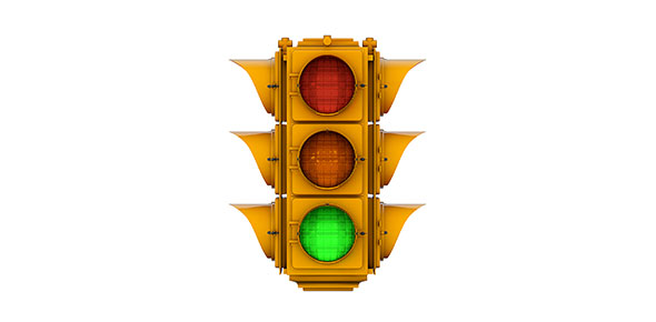 Traffic Control Quizzes, Traffic control Trivia, Traffic control Questions