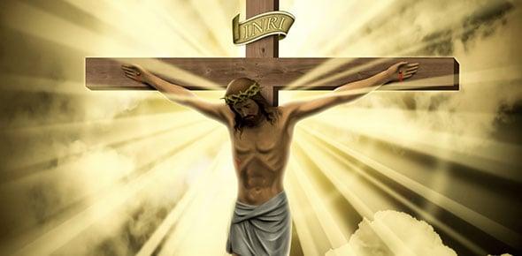 jesus Quizzes & Trivia