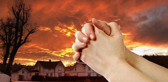 prayer Quizzes & Trivia