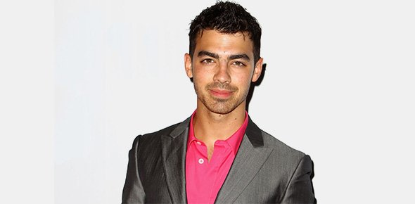 Joe Jonas Quizzes & Trivia