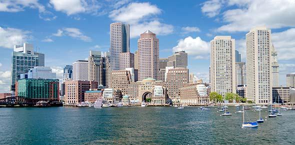 boston Quizzes & Trivia