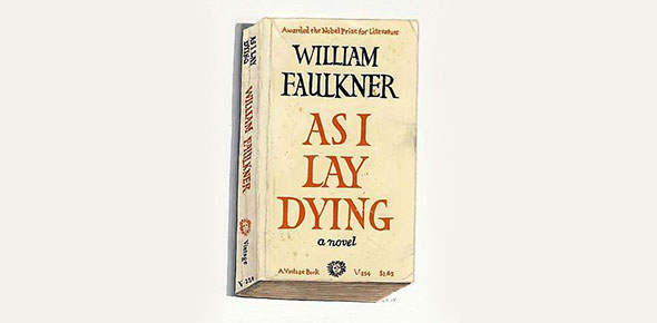 as i lay dying Quizzes & Trivia