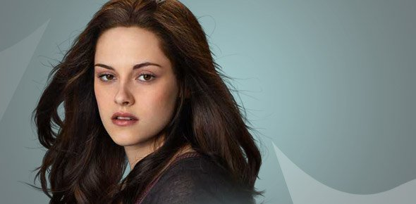 Are You A Perfect Bella Swan Proprofs Quiz