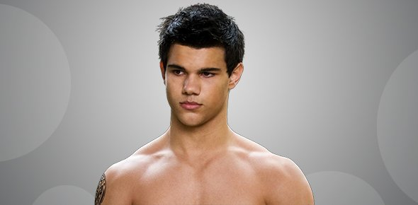 jacob black Quizzes & Trivia