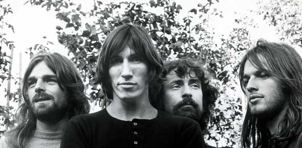 Pink Floyd Quizzes, Pink floyd Trivia, Pink floyd Questions