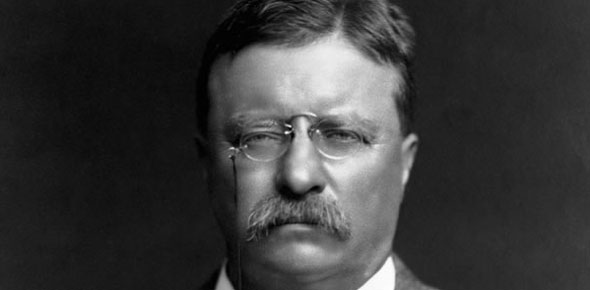 Theodore Roosevelt Quizzes, Theodore Roosevelt Trivia, Theodore Roosevelt Questions