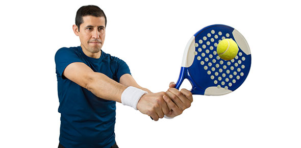 Paddle Tennis Quizzes, Paddle Tennis Trivia, Paddle Tennis Questions