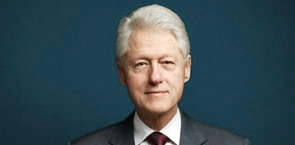Bill Clinton Quizzes, Bill Clinton Trivia, Bill Clinton Questions