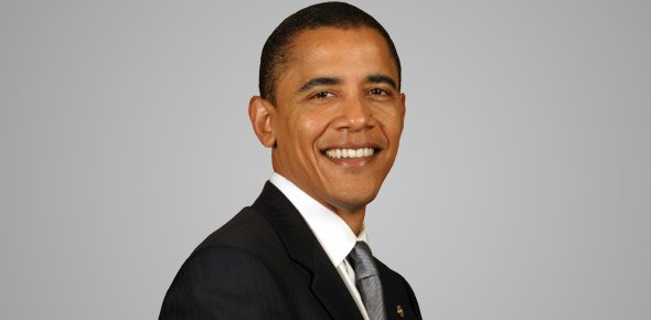 barack obama Quizzes & Trivia