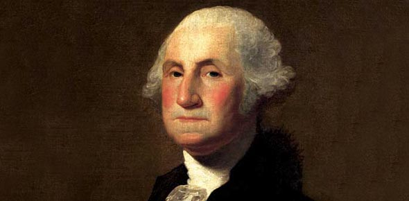 George Washington Quizzes, George Washington Trivia, George Washington Questions