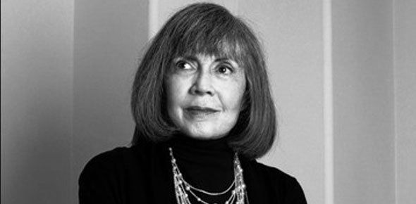 Anne Rice Quizzes, Anne Rice Trivia, Anne Rice Questions