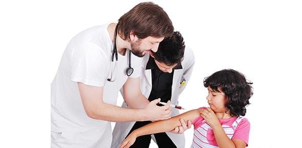 epidemiology Quizzes & Trivia