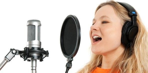 singer Quizzes & Trivia