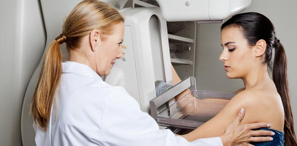 mammography Quizzes & Trivia