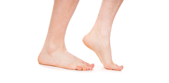 foot Quizzes & Trivia