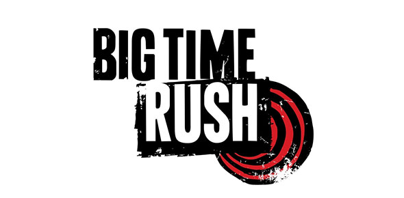 big time rush trivia