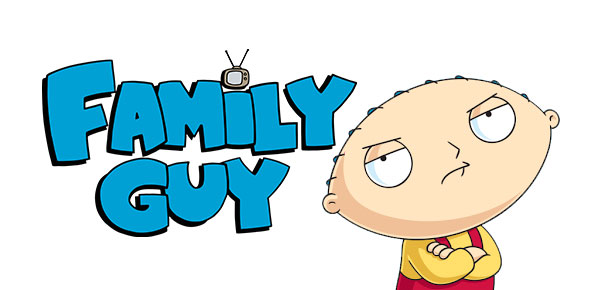 Family Guy Quizzes & Trivia