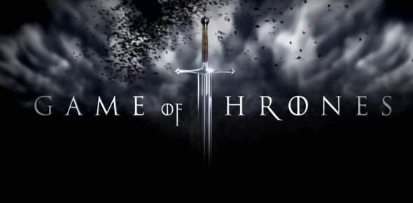 Game of Thrones Quizzes, Game of Thrones Trivia, Game of Thrones Questions