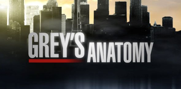 Which Grey's Anatomy Character Are You? - ProProfs Quiz