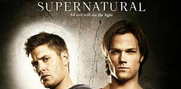 supernatural Quizzes & Trivia