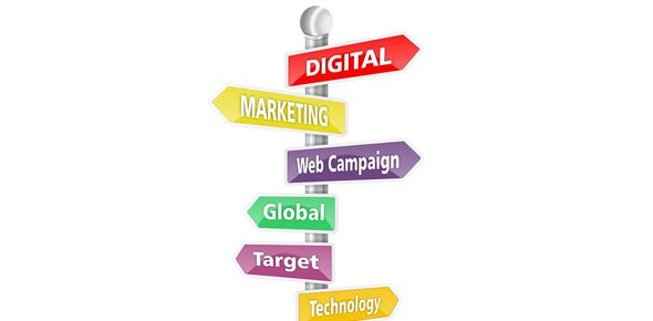 Digital Marketing Quizzes, Digital marketing Trivia, Digital marketing Questions