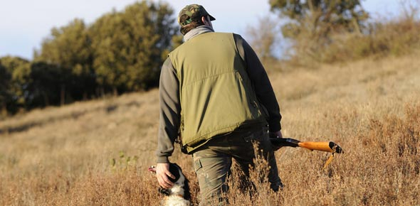 hunter Quizzes & Trivia