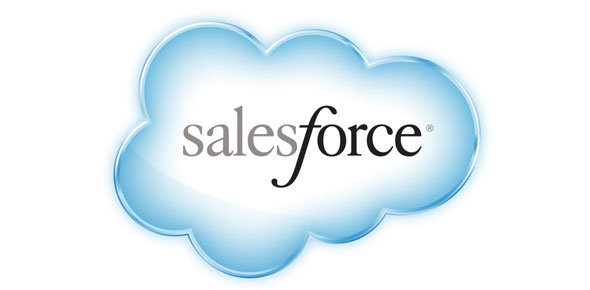 Salesforce Sales Cloud - ProProfs Quiz