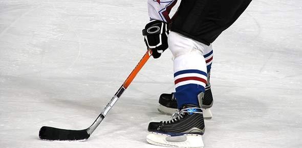 NHL Quizzes & Trivia