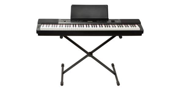piano Quizzes & Trivia